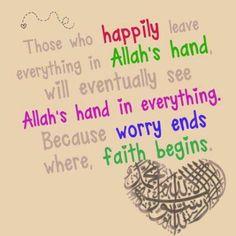 Ramadan picture quotes7