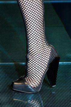 Versace / Fall 2012