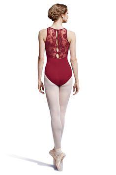 Elegant Bloch® Ballet & Dance Leotards - Bloch® US Store                                                                                                                                                     More