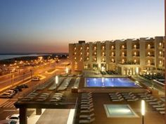 Real Marina Hotel & Spa, Olhão, Portugal