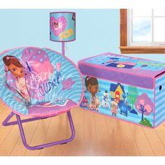 54 best doc mcstuffins bedroom images doc mcs girl nursery rh pinterest com
