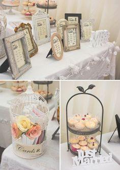 birdcage wedding image by http://www.glweddingphotography.co.uk/