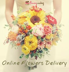 Non-Populist Reasons Why You May Opt To Buy Online #Flowers