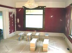 40 best home interior paint colors images in 2014 ideas on house paint interior color ideas id=87587