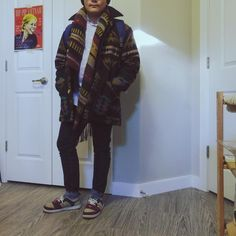 Canada Goose Jackets, Winter Jackets, Instagram Posts, Fashion, Winter Coats, Moda, Winter Vest Outfits, Fashion Styles, Fashion Illustrations