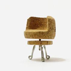 Design Within Reach: The Best in mobili moderni e di design moderno