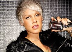 Pink has given birth to a girl. The singer has confirmed that she and husband Carey Hart had welcomed Willow Sage Hart into the world.