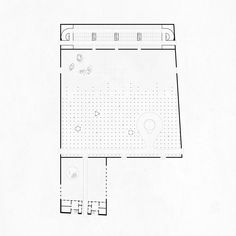 Plans of Architecture (Frank Gehry, Vitra Design Museum