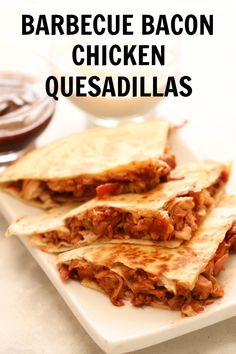 Chicken Bacon, Chicken Recipes, Fried Chicken, Rotisserie Chicken, Italian Recipes, Mexican Food Recipes, Turkish Recipes, Frango Bacon, Good Food