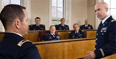 What law schools do JAGs go to and what LSAT did they require to get in? Law Enforcement Careers, Administrative Law, Legal Support, Army Reserve, Military Careers, Criminal Law, Military Operations, Government Jobs, American Pride
