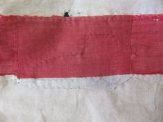 Super RARE Original Civil War Era Patriotic Flag Apron C 1861 1865 | eBay