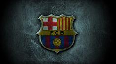 Susunan Pemain Barcelona Musim 2015/2016