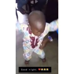 22 ideas for cute dancing quotes hilarious Funny Black Memes, Crazy Funny Memes, Really Funny Memes, Funny Relatable Memes, Funny Jokes, Drunk Humor, Hilarious Quotes, Nurse Humor, Cute Baby Videos