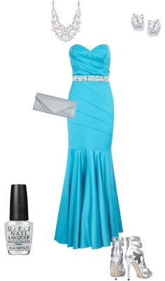 """""""fancy outfit"""" by avamoselle on Polyvore"""