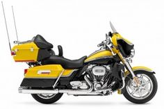 Harley Davidson Bike Pics is where you will find the best bike pics of Harley Davidson bikes from around the world. Harley Davidson Cvo, Harley Davidson Road Glide, Harley Davidson Motorcycles, Ultra Classic, Best Classic Cars, Ebay Usa, Electra Glide, Motorcycle Garage, Motorcycles For Sale
