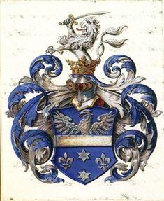 Mesko János Dr. (csanádi) F.J. r.1885  Ʒ4Ÿ  R1O©