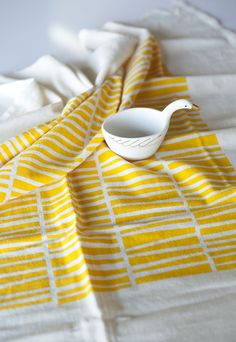 Dol Amroth Feminine Tomboy, Sonia Delaunay, Mellow Yellow, Color Inspiration, Fabric Design, Beautiful Homes, Photoshop, Prints, Textiles