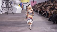 CHANEL - Fashion shows, Ready-to-wear and Accessories collections