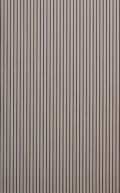 Made to Measure Curtains UK – Quality Service & Free Delivery Linetta ebony curtain fabric Wood Wall Texture, Wood Texture Seamless, 3d Texture, Tiles Texture, Seamless Textures, Wall Texture Types, Curtains Uk, Curtain Fabric, Textured Wallpaper
