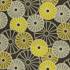 fabric BEAUTYFUL COLOR PALETTE!