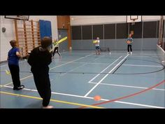 Physical Education, Physics, Activities For Kids, Basketball Court, Tv, Youtube, Physical Education Lessons, Children Activities, Television Set