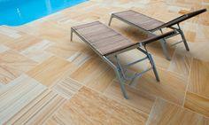 Cinajus Sandstone range available in sandstone pavers, sandstone tiles, sandstone pool coping and wall cladding. Sandstone Pavers, Sandstone Wall, Pool Coping, Natural Stone Pavers, Wall Cladding, In Ground Pools, Outdoor Areas, Pool Designs, Water Features