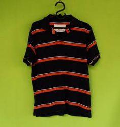 Camisa polo Republic Estabilished