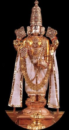 Sri Balaji Tour Package is Best Tour Operator in Bangalore Online With Quick/Sheegra Darshan to Tirupati Tour Package from Bangalore By Car Lord Murugan Wallpapers, Lord Krishna Wallpapers, Ganesh Lord, Lord Vishnu, Lord Photo, Hindu Statues, Lord Balaji, Lord Shiva Hd Wallpaper, Lord Shiva Family