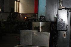 #machining. #cnc. #parts.  drill bit.