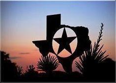 I love texas! <3