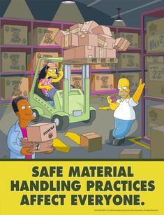 materials_handling_simpsons_poster_s1128__82539.gif (460×600)