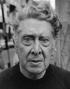 David Alfaro Siqueiros - 1896-1974 - Mexico - Foi um dos maiores pintores mexicanos e um dos protagonistas do muralismo mexicano.