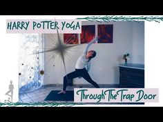 Check out this vital photo as well as take a look at the here and now critical information on yoga back flexibility Yoga Flow Sequence, Yoga Sequences, Restorative Yoga Poses, Hard Yoga, Trap Door, Yoga Breathing, Yoga Block, Types Of Yoga, Online Yoga
