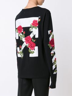 Nuevas Vans Old Skool Multi Estampado Floral Tropical para mujer 8 | eBay