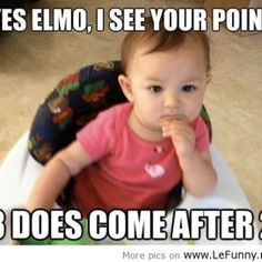 11 Best Funny And Cute Baby Images Quotes On Life Funny Babies