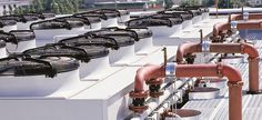 Increase your #Burner efficiency from expert team of American Combustion Services, Inc. Get info here