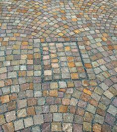 Tile Floor, City Photo, Flooring, Tile Flooring, Wood Flooring, Floor