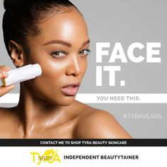 Like your skin? Keep it that way. Look and feel younger with the new line that's going to change how you feel about skincare. https://multibra.in/6tfnk