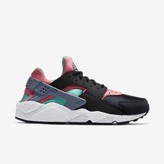 10374420365 Nike Air Huarache Women s Shoe. Huaraches ShoesNike ...
