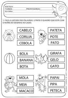 Build Your Brazilian Portuguese Vocabulary Learn To Speak Portuguese, Learn Brazilian Portuguese, Portuguese Lessons, Common Quotes, Learn A New Language, Classroom Environment, Vocabulary, Teaching, Homeschool