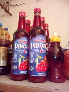 Pesto, Salsa, Cooking Recipes, Drinks, Food, Drinking, Beverages, Eten