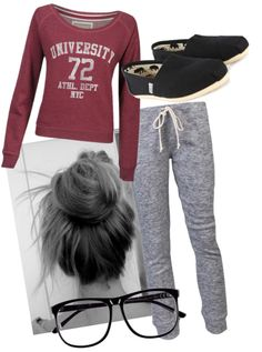 """Untitled #34"" by fasiongeek321 on Polyvore"