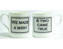 Page not found - The Twins Gift Company Identical Twins, Make A Wish, Personalized Gifts, Unique Gifts, Mugs, Daughters, Mothers, Craft Ideas, Pink