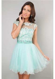 Short Prom Dresses,Cheap Short Prom Dresses - Storedress