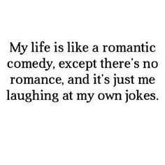 Sometimes this is life. So sometimes it's funny and all you can do is laugh at some of those odd parts. Going to laugh and enjoy the ride. #cresultsfitness #life #lol #fit #fitfam #fitspo #instagramers #lift #lmao #personaltrainer #happiness #laugh
