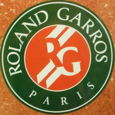 Watch Tennis at the French Open