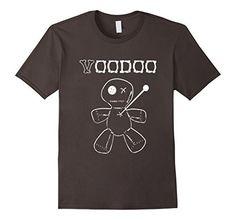 Voodoo Doll T-Shirt Vodou Zombie Wicca Occult Graphic Tee, http://www.amazon.com/dp/B01M5E5L6W/ref=cm_sw_r_pi_awdm_x_tsucyb4NKZ3AR