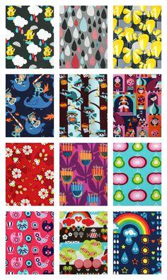 New Lillestoff Collage 2
