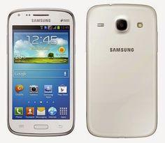 Di Indonesia, Gambar, Harga, Samsung Galaxy, Samsung Galaxy Core, Spesifikasi, Terbaru,