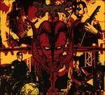 Prezzi e Sconti: #Alive under satan (digipack) edito da Van records  ad Euro 17.50 in #Cd audio #Hard rock e heavy metal